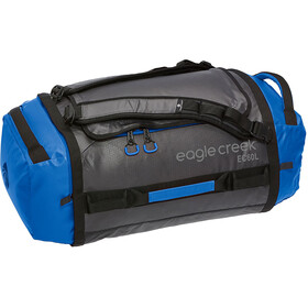 Eagle Creek Cargo Hauler Travel Luggage 60l grey/blue
